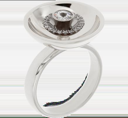 witgouden-ring-met-diamanten-en-iceflower