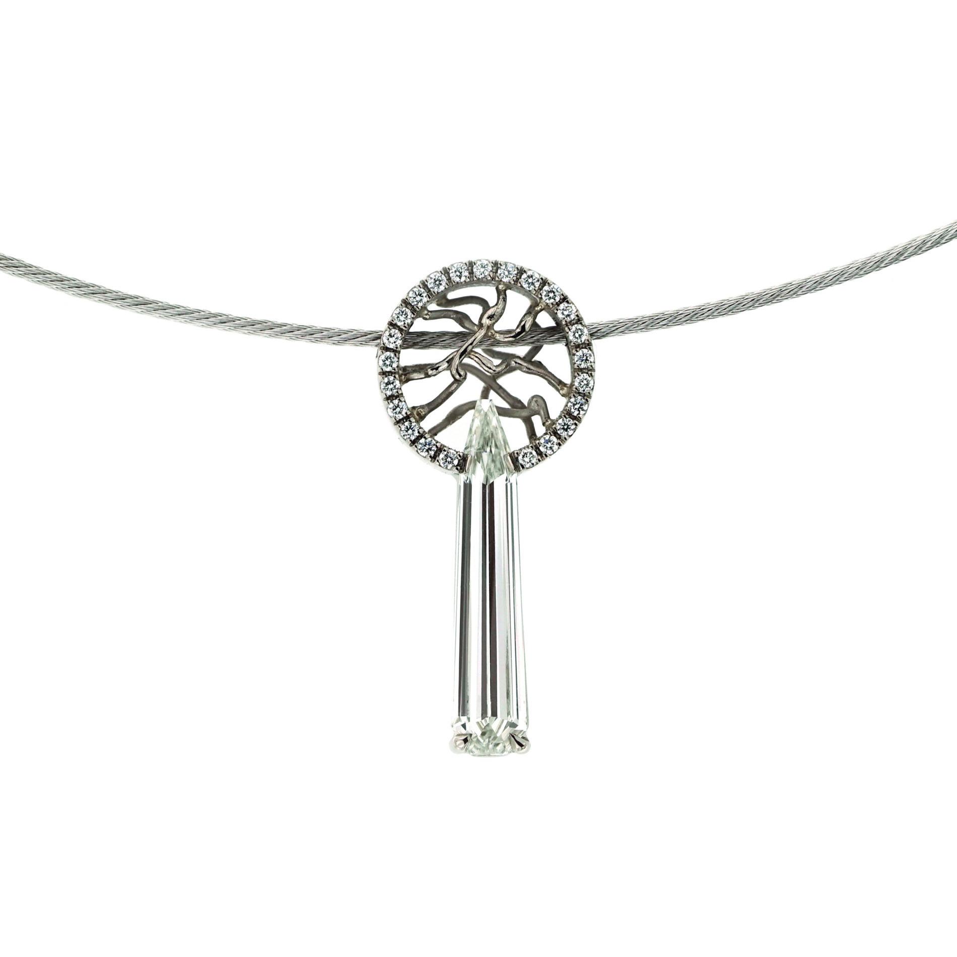hanger-naald-diamant